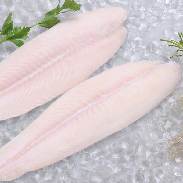Dory Fish fillets